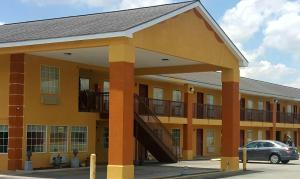 Picture of Executive Inn