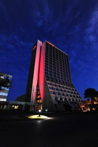 Picture of Mobile Marriott