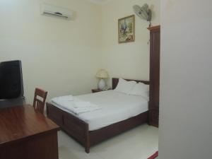 Dai Duong Motel