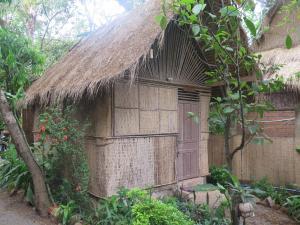 Naga House Kampot