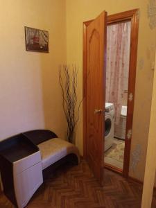 Apartment on Nastavnikov
