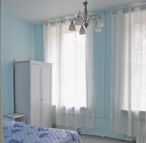 Appartment u Nevskogo prospekta