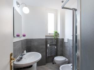 Vico Dacia Apartment