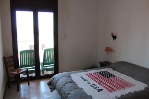 Apartamento Fontanals