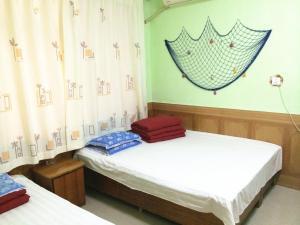 Chengyuange Inn Beidaihe