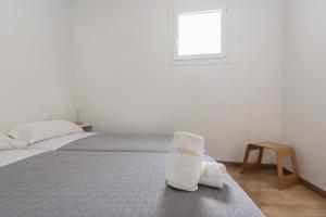 Apartamento Estrella