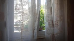 Apartment Milina