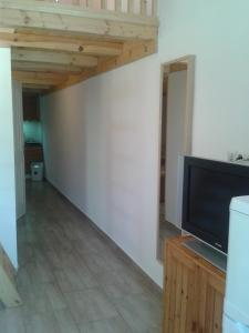 Kodák Apartman