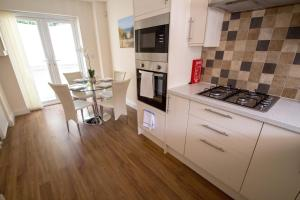 Home Apartments - Trinity House (Trinity House)