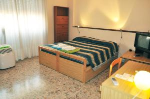 Soleggiato Appartamento Battistini