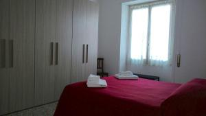 Monteverde Apartament