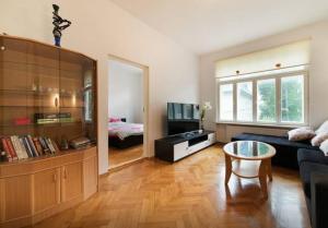Süda Apartment
