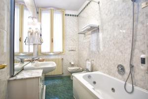 布斯特奥特德维尼斯酒店 (Residenza Bistrot De Venise)