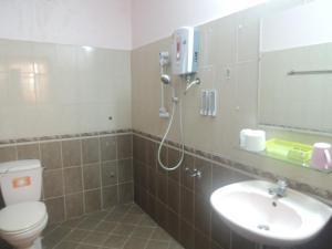 Thien Phat 1 Motel