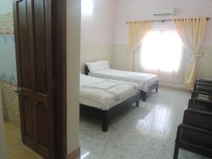 Thien Phat 2 Motel
