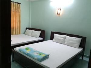 Dai Cat Hotel