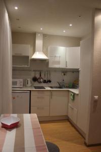 Apartment-2 on Pravda 40