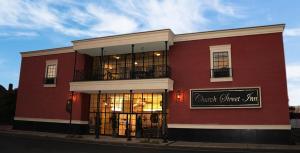 Picture of Church Street Inn