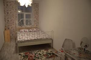 Hostel Sova na Mayakovskogo