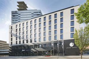 Foto del hotel  Légère Hotel Bielefeld