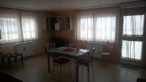 Appartamento Colli Aminei