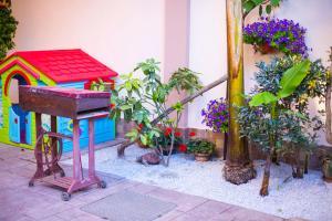 Guest House Sapfir