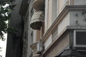 Skadarska Lux Apartment