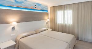 Foto del hotel  Apartamentos Art