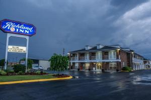 Picture of Richland Inn