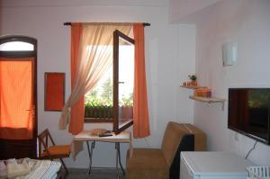 Apartments Sonja