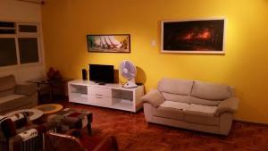 Apartamento no melhor de Recife