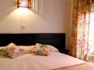 Letto Rosa Clara : Apartaments rosa clara lloret de mar u prezzi aggiornati per il