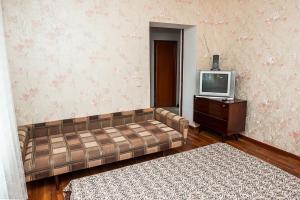 Apartment Na Parkovoy