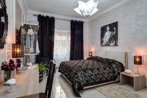 Dreamsrome Suites