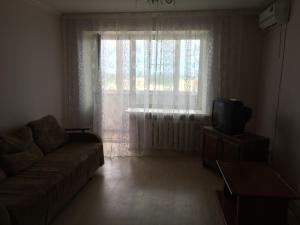 Apartment Moskovskiy prospect 129