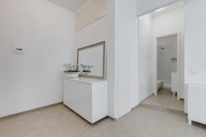Trastevere Design Apartment