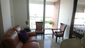 Apartamentos Buena Vista