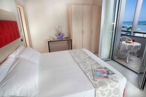Hotel Rio Bellaria