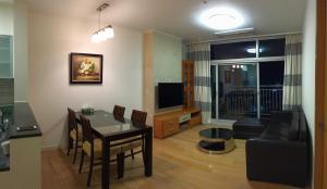 Phuong Nguyen Apartment - Keangnam Hanoi