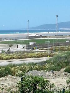 Bella Veranda Playa Tarifa