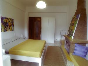 Sweet Home Appia Antica