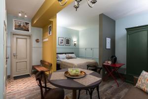 Mogol Apartments 2