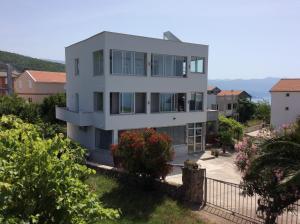 Villa Adria Apartments