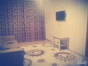 Apartments KG Kievskaya 154