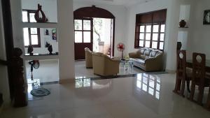 Bai Dau 2 Villa