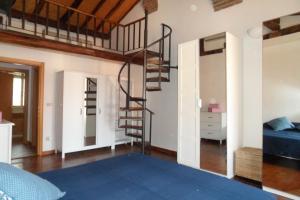 Appartamento Del Corallo