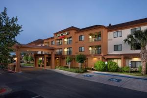 Picture of Courtyard by Marriott Brownsville