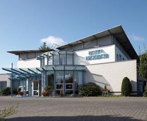 Hotel Nickisch - Image1