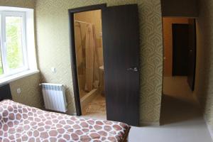 Guest House Roditelski Ochag