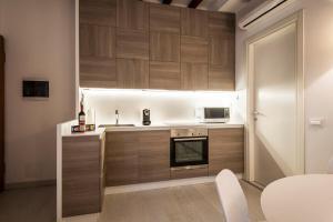 MyPlace Santa Maria Formosa Apartment
